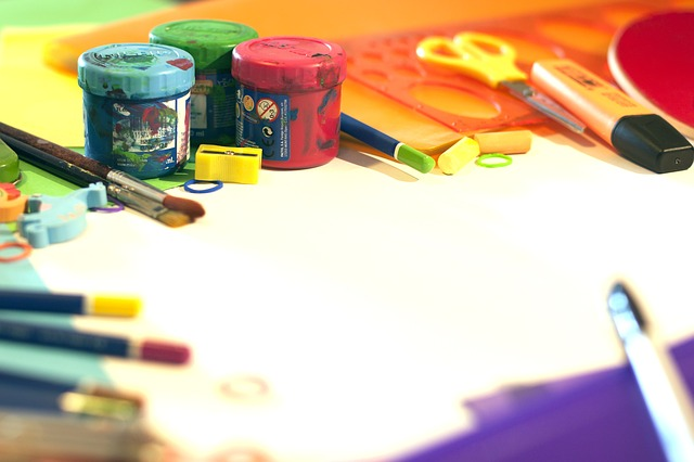 material-escolar-online.es foto 1