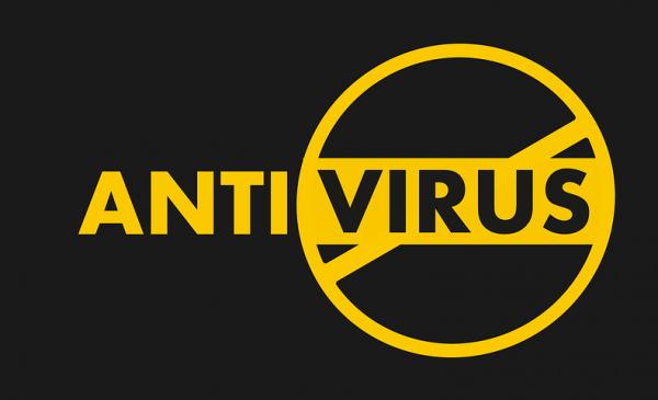 antivirus-1349649__480