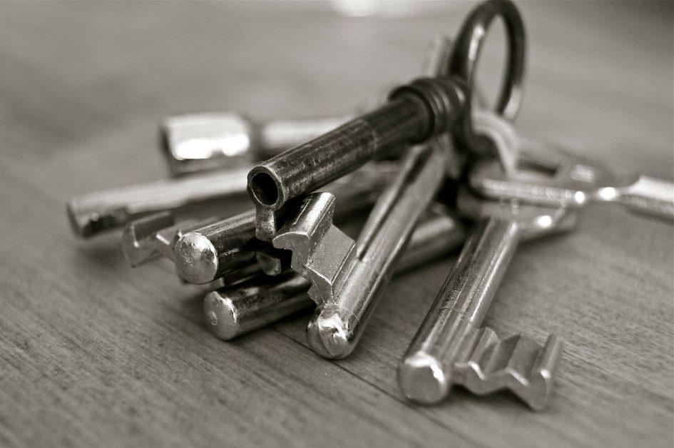 amaestramiento-llaves
