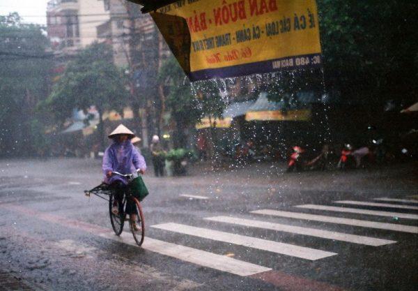 clima-de-vietnam