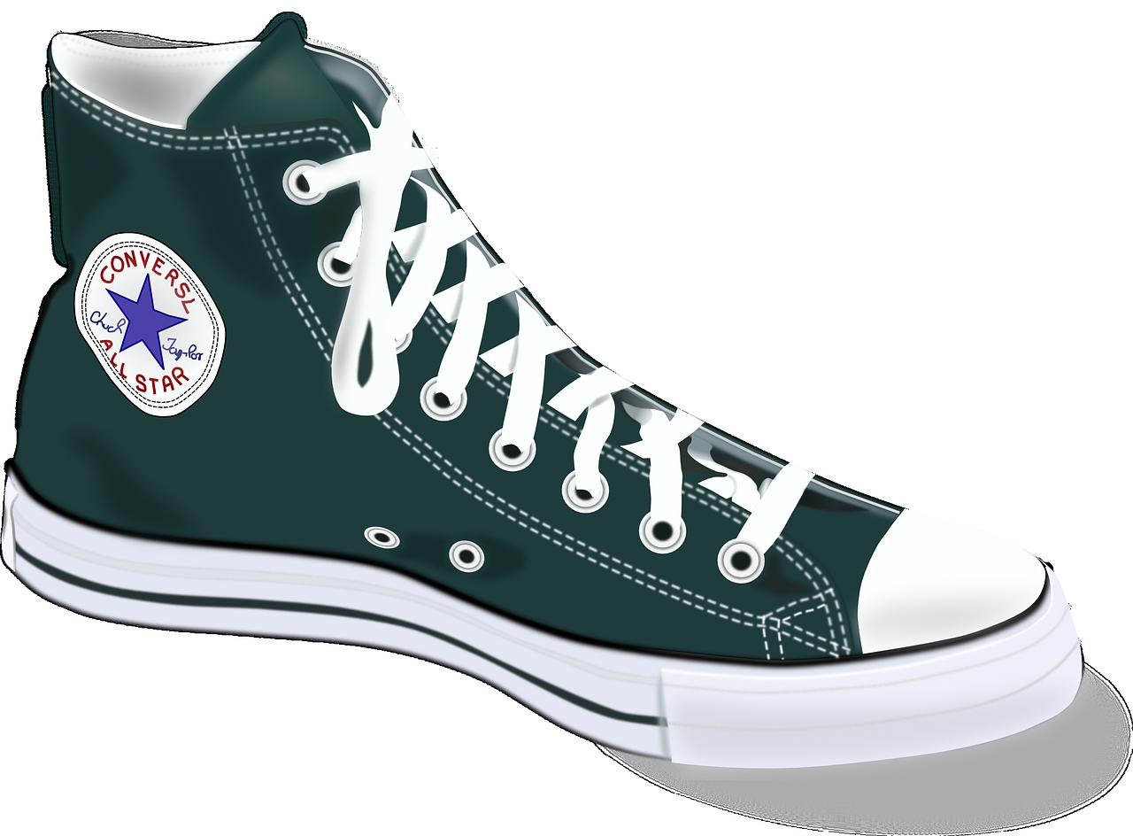 Aprovechar al máximo las zapatillas en oferta 2