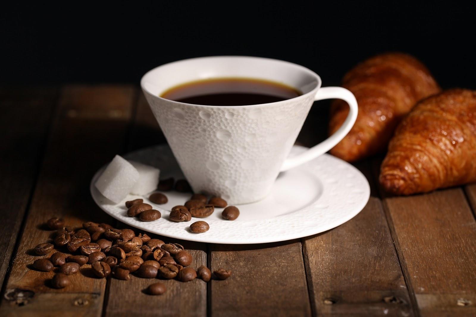 Elegir una cafetera 2