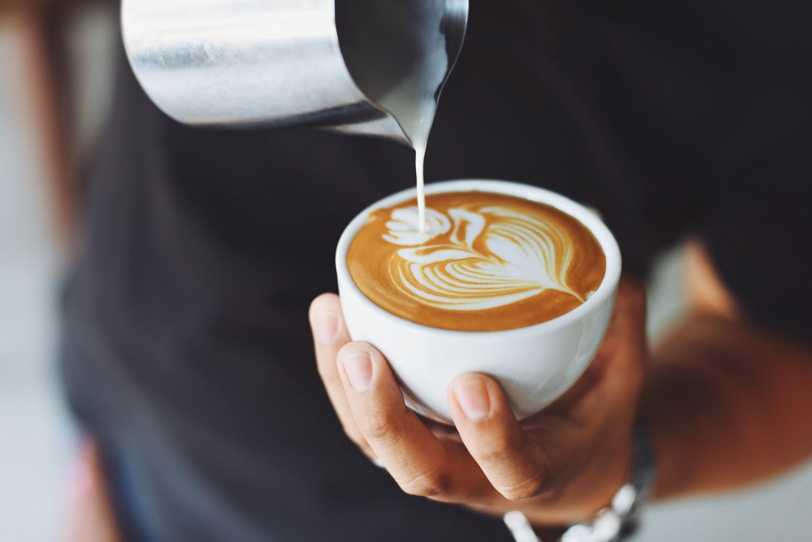 Elegir una cafetera 3