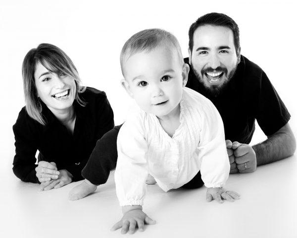 seguros-familiares