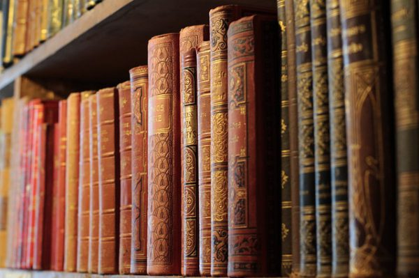 books-4515917_640