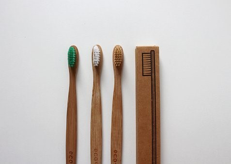 cepillo-bambu